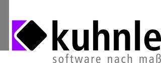 Kuhnle Computer-Software GmbH